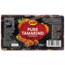 KTC TAMARIND SLABS BOX