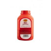 KTC FOOD COLOUR BRIGHT RED EACH