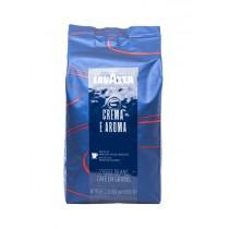LAVAZZA CREMA AROMA COFFEE BOX