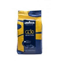 LAVAZZA GOLD SELECTION COFFEE BOX