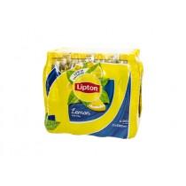 LIPTON ICE TEA LEMON  BOX