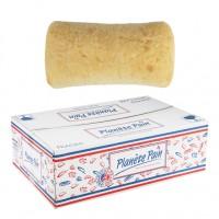 MAMA MIA RUSTIQUE SANDWICHES ( CIABATTA ) (1868) BOX