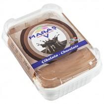 MARAS CHOCOLATE ICE CREAM BOX