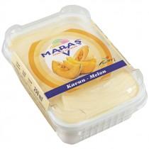 MARAS MELON ICE CREAM BOX