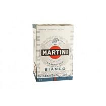 MARTINI BIANCO EACH