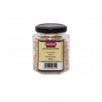 MARMARA PINE NUTS (DOLMALIK FISTIK) GLASS1425 EACH