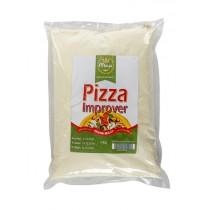 MAYA PIZZA IMPROVER EACH