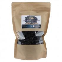 MAYA NUTS BLACK RAISINS (BESNI UZUM) EACH