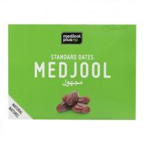 MEDJOOL STANDART DATES BOX