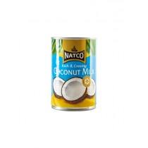 NATCO COCONUT MILK BOX