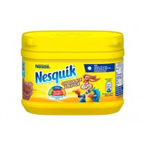 NESTLE NESQUIK CHOCOLATE BOX
