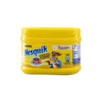 NESTLE NESQUIK BANANA BOX