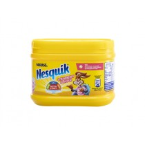 NESTLE NESQUIK STRAWBERRY BOX