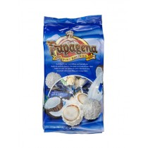 PAPAGENA WAFERBALLS WITH COCONUT (85965) EACH