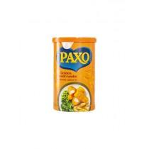 PAXO GOLDEN BREADCRUMBS BOX