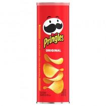PRINGLES ORIGINAL PM £2.49 BOX