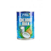 PRIDE COCONUT MILK EACH