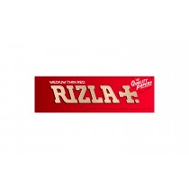 RIZLA SMALL RED BOX