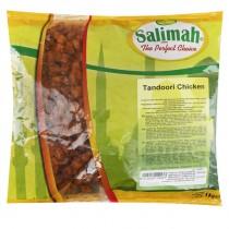 SALIMAH CHICKEN TANDOORI (HALAL) EACH