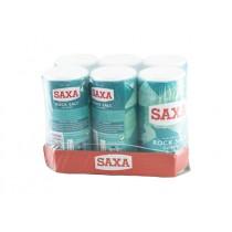 SAXA ROCK SALT COARSE BOX