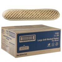 SCHULSTAD GRILL MARKED PANINI LARGE  BOX