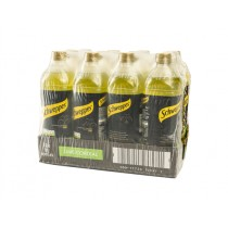SCHWEPPES LIME CORDIAL BOX