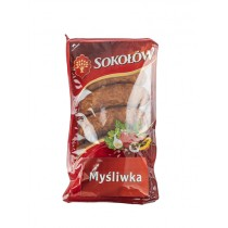 SOKOLOW HUNTER`S POULTRY SAUSAGE KG