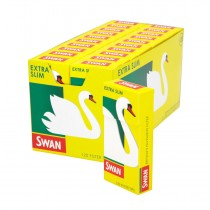 SWAN EXTRA SLIM FILTER BOX