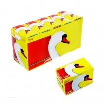 SWAN SLIM FILTER (SST) BOX