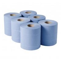 SWIFT BLUE ROLL (ECONOMY) - RIOLA BOX
