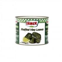 TAMEK STUFFED VINE LEAVES BOX