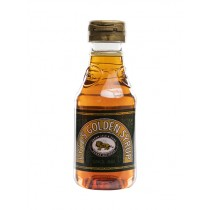 TATE & LYLE GOLDEN SYRUP POURING BOTTLE BOX