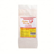 TENNESSEE WING MARINADE BAG EACH