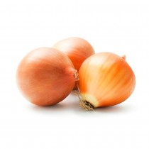 -- ONION SMALL BAG (KUCUK SOGAN 4KG) BOX
