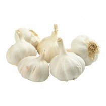 -- GARLIC LOOSE 7KG BOX