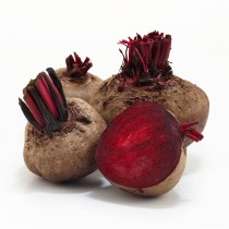 -- BEETROOT PACK 18X250G BOX