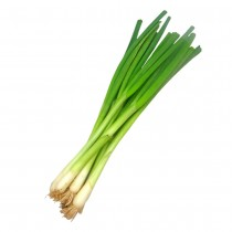-- SPRING ONION LONG  EACH