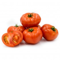 -- TOMATOES BEEF 7KG BOX