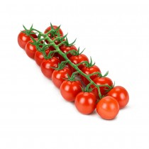 -- TOMATOES CHERRY VINE (3KG) BOX