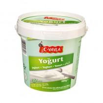 YAYLA 3.5% FAT YOGURT BOX