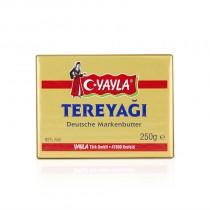 YAYLA BUTTER TEREYAGI BOX