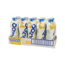 YAZOO BANANA BOX