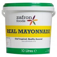 ZAFRON REAL MAYONNAISE BOX
