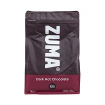 ZUMA ORIGINAL HOT CHOCOLATE EACH