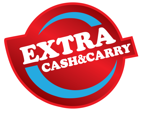 Extra Cash and Carry Ltd